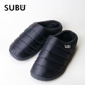 SUBU (スブ) SUBU BLACK / スブブラック