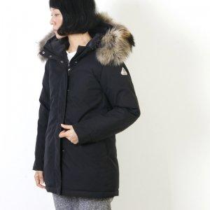 PYRENEX (ピレネックス) Bordeaux Jacket / ボルドージャケット