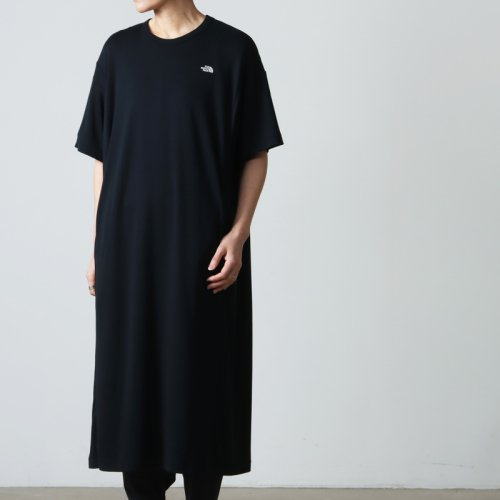 THE NORTH FACE (ザノースフェイス) Fishtail Triclimate Coat