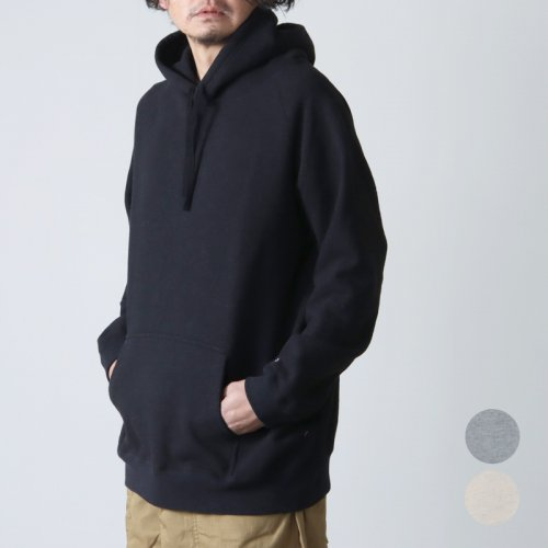 snow peak (スノーピーク) FR Down Jacket / ファイヤーレジスタンスダウンジャケット