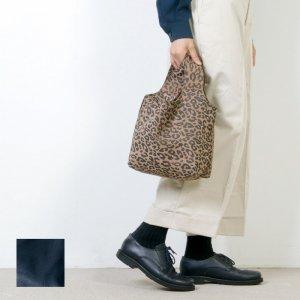 SEASIDE FREERIDE (シーサイドフリーライド) ESPS BAG / ショッピングミニバッグ