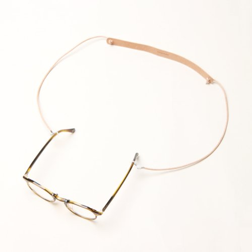 Hender Scheme (エンダースキーマ) glass cord / グラスコード