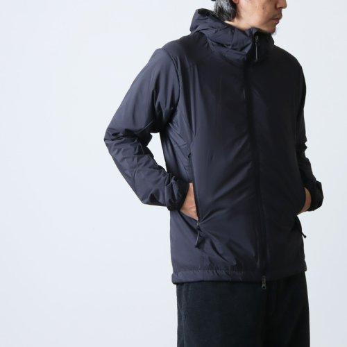 tilak (ティラック) Storm Jacket / ストームジャケット