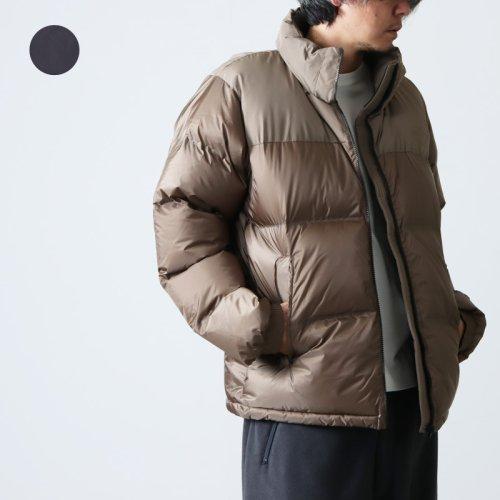THE NORTH FACE (ザノースフェイス) RAGE GTX Shell Jacket / レイジ ジーティーエックスシェルジャケット
