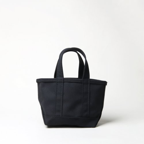 [THANK SOLD] L.L.Bean (エルエルビーン) Boat and Tote Keychain / ボート アンド トート キーチェーン