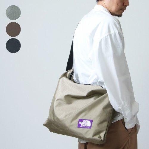 THE NORTH FACE PURPLE LABEL (ザ ノースフェイス パープルレーベル) Shoulder Bag / ショルダーバッグ