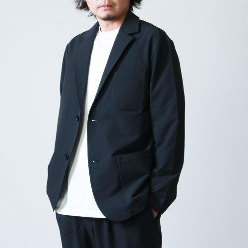 MOUNTAIN EQUIPMENT (マウンテンイクイップメント) Tech Tailored Jacket / テックテイラードジャケット
