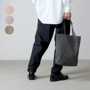 Hender Scheme (エンダースキーマ) pig bag M / ピッグバッグ M