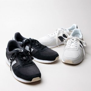 [THANK SOLD] NEW BALANCE (ニューバランス) WL220