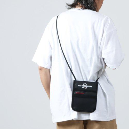 GRAMICCI (グラミチ) GRAMICCI STICKER MIDIUM / グラミチステッカー