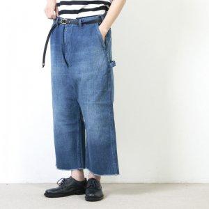 Ordinary Fits (オーディナリーフィッツ) PAINTER PANTS / ペインターパンツ
