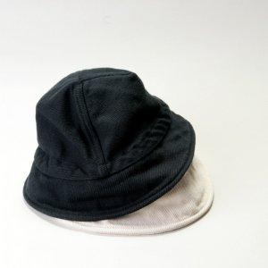 DECHO (デコー) PUTON HAT / プトンハット