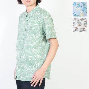 PATAGONIA (パタゴニア) M's Go To Shirt / メンズ ゴートゥーシャツ
