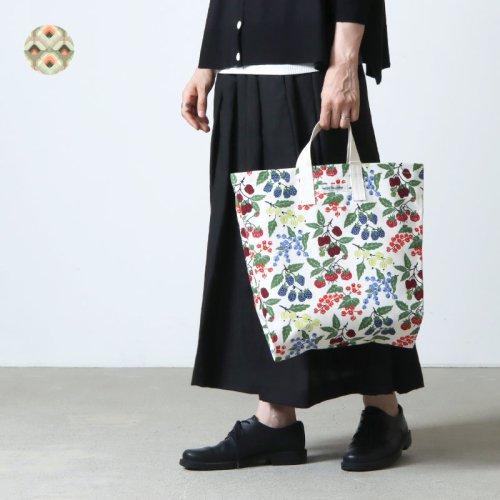 WESTOVERALLS (ウエストオーバーオールズ) WEST'S GI-BELT
