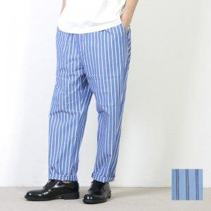 Ordinary Fits (オーディナリーフィッツ) TRAVEL PANTS / トラベルパンツ