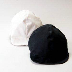 TATAMIZE (タタミゼ) WORK CAP NEW / ワークキャップ ニュー