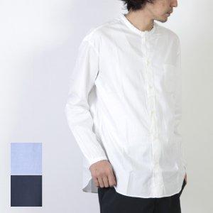 ironari (イロナリ) ワスレテキタシャツ