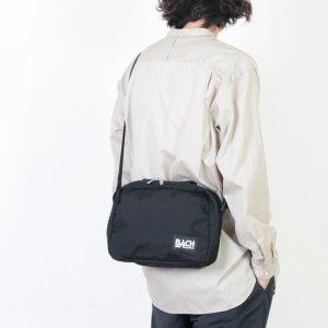 BACH BACKPACKS (バッハバックパックス) ACCESSORY BAG L / アクセサリーバッグ L