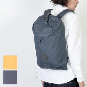 millican (ミリカン) The Zip Pack 15L / ザ ジップ パック 15L