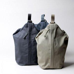 millican (ミリカン) Wash Bag 4L / ウォッシュバッグ 4L