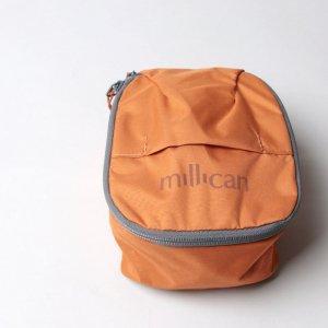 millican (ミリカン) Packing Cube 2.5L / パッキングキューブ 2.5L