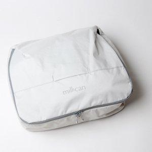 millican (ミリカン) Packing Cube 18L / パッキングキューブ 18L