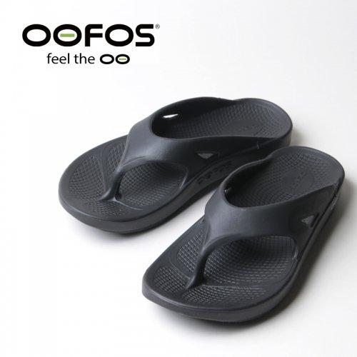 [THANK SOLD] OOFOS (ウーフォス) Ooriginal Sport / ウーオリジナル スポーツ