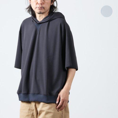 tilak (ティラック) Knight Shirts S/S / ナイトシャツ