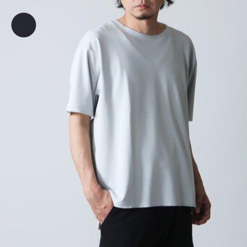 tilak (ティラック) Blade Vest / ブレードベスト