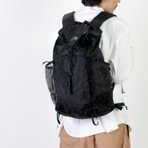 THE NORTH FACE (ザノースフェイス) Glam Backpack / グラム バックパック