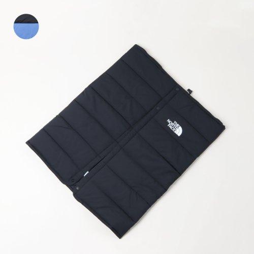 THE NORTH FACE (ザノースフェイス) Loop Chalk Bag / ロープ チョーク バッグ