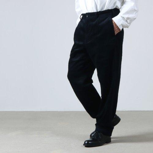 ENGINEERED GARMENTS (エンジニアードガーメンツ) Bucket Hat - Cotton Ripstop / バケットハット