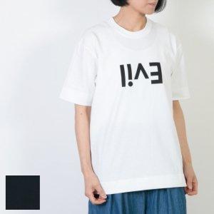 ironari (イロナリ) ワザワイテンジテフクトナス