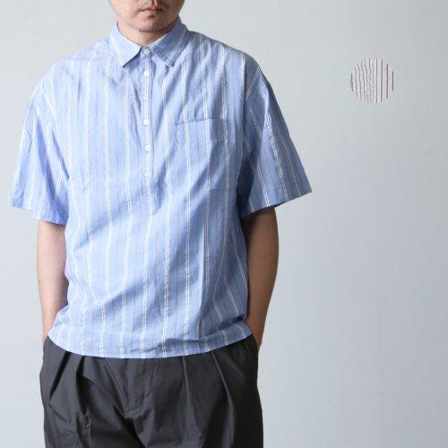 ironari (イロナリ) シオサイノシャツ