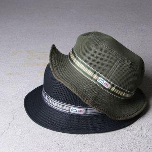 MOUNTAIN EQUIPMENT (マウンテンイクイップメント) GLASTONBURY HAT / グラストンベリーハット