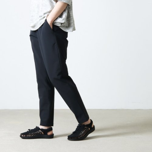 THE NORTH FACE (ザノースフェイス) Cotton OX Light Pant
