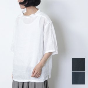 Ordinary Fits (オーディナリーフィッツ) OVER SHIRT / オーバーシャツ