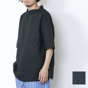 [THANK SOLD] Ordinary Fits (オーディナリーフィッツ) OVER SHIRTS / オーバーシャツ