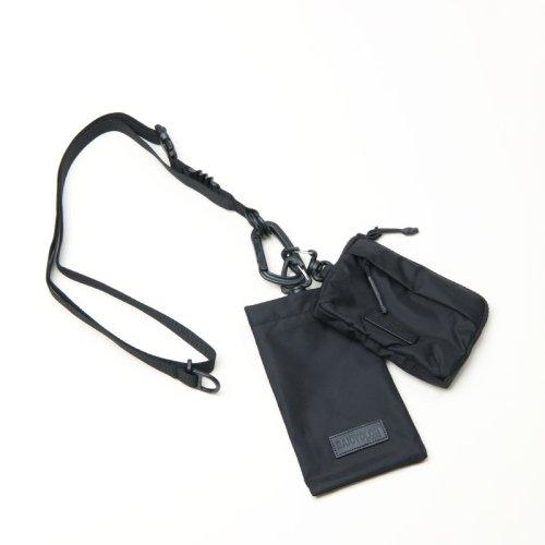 [THANK SOLD] bagjack (バッグジャック) daypack M / デイパックM