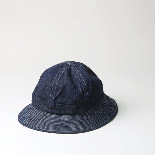 [THANK SOLD] YAECA (ヤエカ) LIKE WEAR HAT / ライクウェアハット