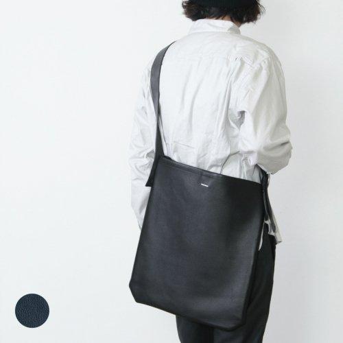 Hender Scheme (エンダースキーマ) one side belt bag / ワンサイドベルトバッグ