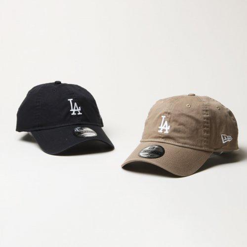 NEW ERA (ニューエラ) 930 DRAGON BALL GOKU BLK / 9THIRTY クロスストラップ DRAGON BALL ドラゴンボール 孫悟空 ブラック