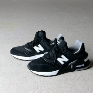[THANK SOLD] NEW BALANCE (ニューバランス) MS997