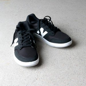 [THANK SOLD] NEW BALANCE (ニューバランス) AM425