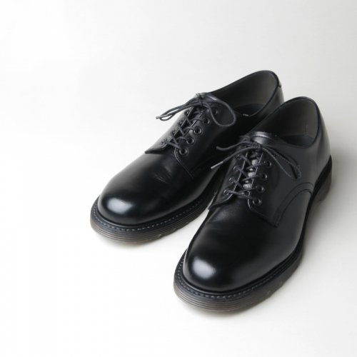 foot the coacher (フットザコーチャー) S.S.SHOES