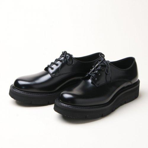 foot the coacher (フットザコーチャー) HARDER GLOXI CUT SOLE / ハーダー