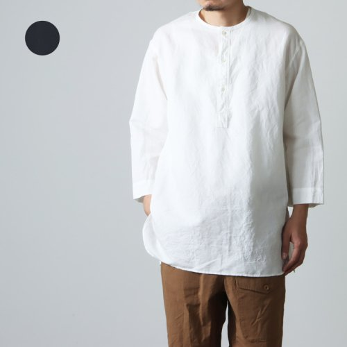 [THANK SOLD] A VONTADE (ア ボンタージ) Explorer Parka / エクスプローラーパーカー