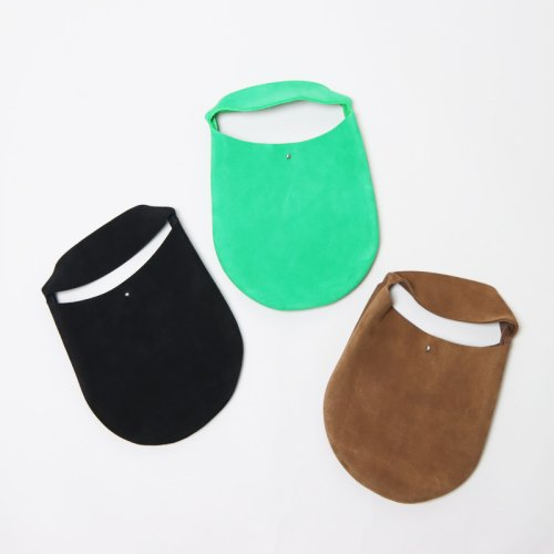 Hender Scheme (エンダースキーマ) snap purse small / スナップパース スモール