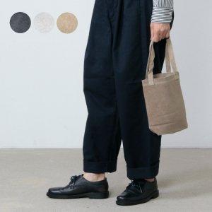 Hender Scheme (エンダースキーマ) pig bag S / ピッグバッグ S