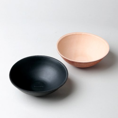 Hender Scheme (エンダースキーマ) bowl / ボウル